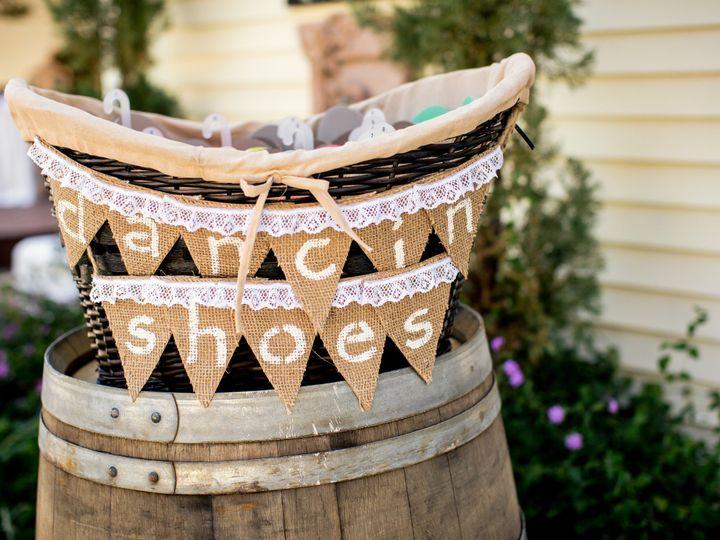Tmx 1420852820564 Carrie And Kyle Wedding 0005 Durham wedding eventproduction