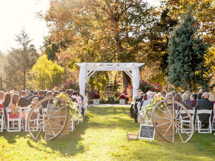 Tmx 1420853159361 Carrie And Kyle Wedding 0236 Durham wedding eventproduction