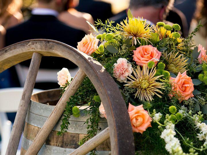 Tmx 1420853313607 Carrie And Kyle Wedding 0304 Durham wedding eventproduction