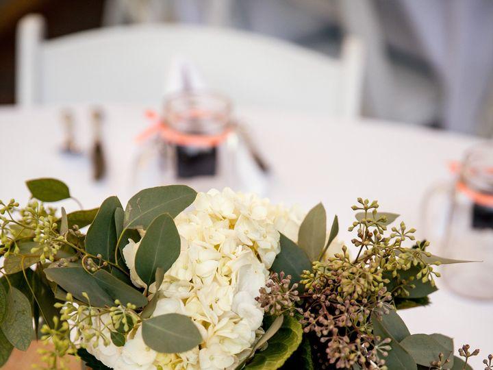 Tmx 1420853396036 Carrie And Kyle Wedding 0335 Durham wedding eventproduction