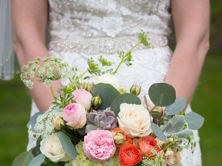 Tmx 1468090760003 Img0749 Conestoga wedding florist