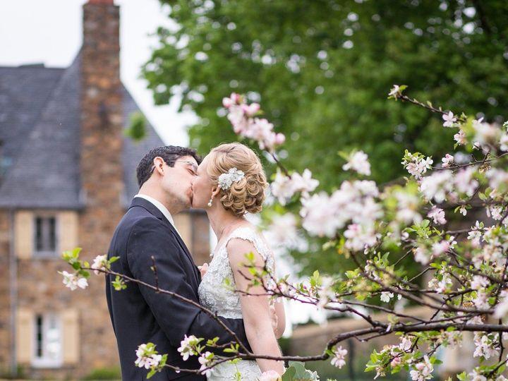 Tmx 1468090822980 Img0751 Conestoga wedding florist