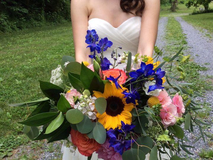 Tmx 1468090884363 Img0163 Conestoga wedding florist