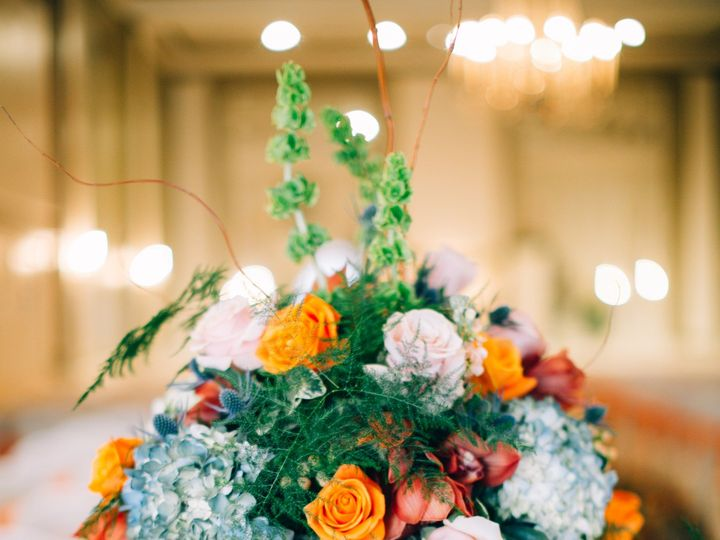 Tmx 1468091062684 Ha033 Conestoga wedding florist