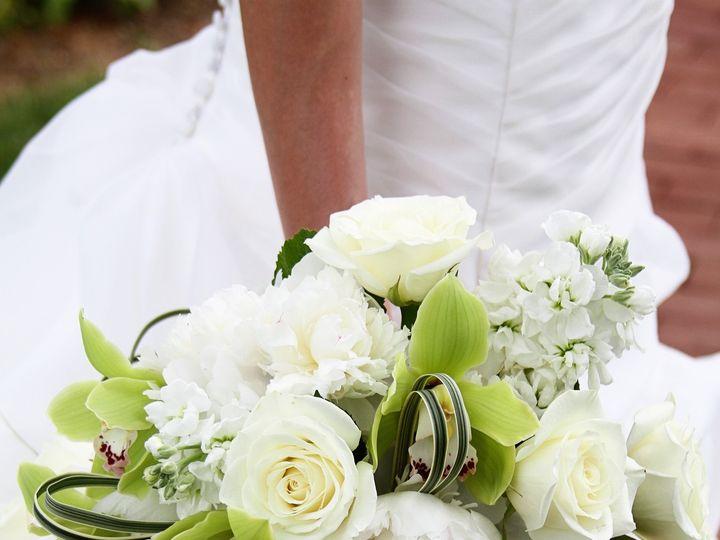 Tmx 1468091179517 110 Conestoga wedding florist