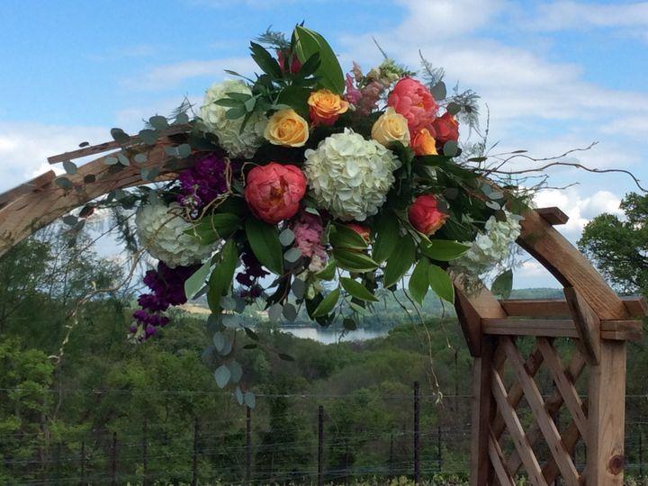 Tmx 1468091261537 Img0099 1 Conestoga wedding florist