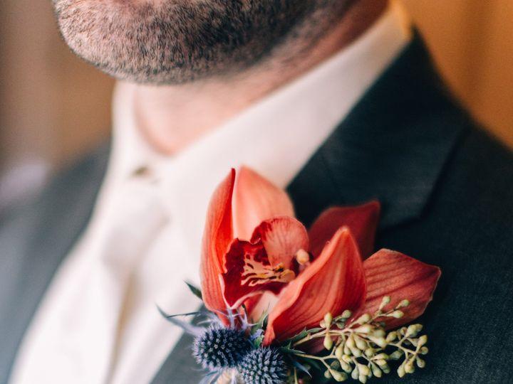 Tmx 1468091330328 Ha133 Conestoga wedding florist