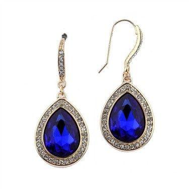 Tmx 1478717865300 4247e Ry G 2t Norwood wedding jewelry