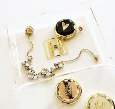Tmx 1478717898751 Eb3139large1375x357 Norwood wedding jewelry