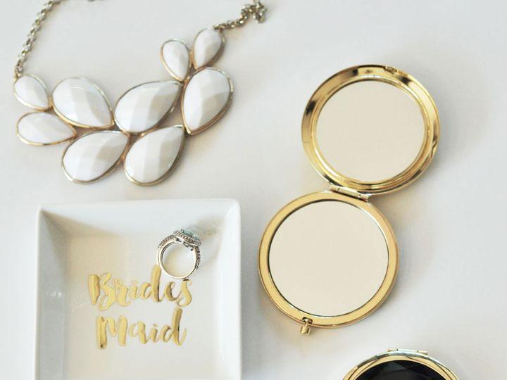 Tmx 1478717905279 Eb3137large72 Norwood wedding jewelry