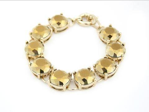 Tmx 1478717921618 B288gld203796large Norwood wedding jewelry