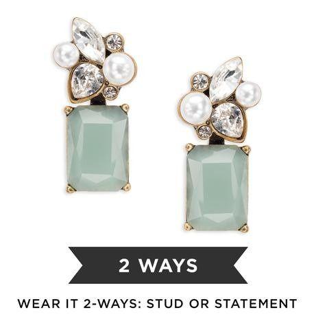 Tmx 1478718025852 Ed655tl4large Norwood wedding jewelry