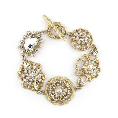 Tmx 1478718031962 Nq4uvtvnqdajdkmqptrvb239 Gld1large Norwood wedding jewelry
