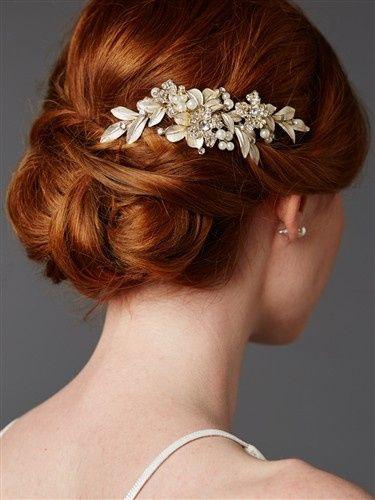 Tmx 1478718082213 4437hc I Ltg 2t Norwood wedding jewelry