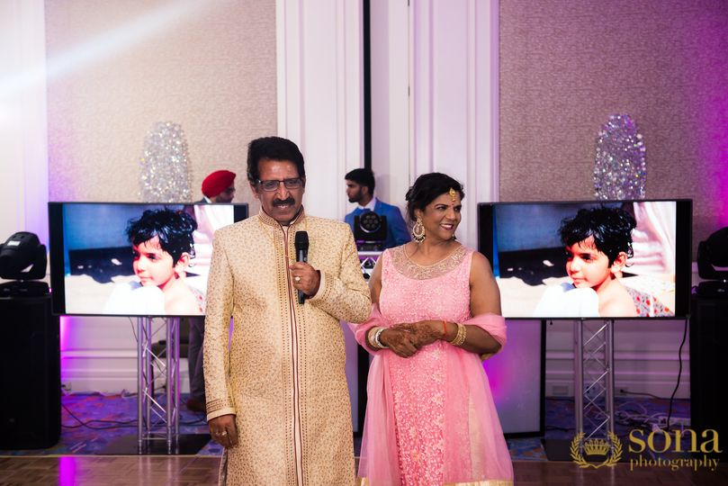 pallavisam wedding 1426 x4