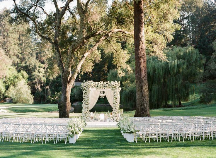 alavi wedding 51 190180