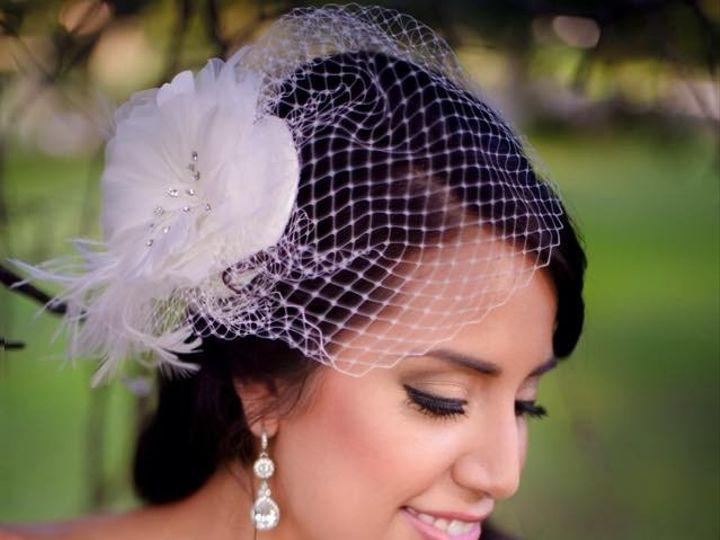 Tmx 1416854207650 106702018892174744224683169292800412776774n   Copy San Antonio, Texas wedding beauty