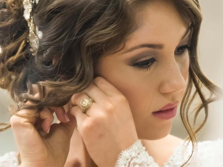 Tmx 1449175979399 1208838710525731180869024097441869313687970n San Antonio, Texas wedding beauty