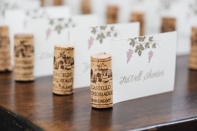 kathy rondu tuscany destination wedding 0169