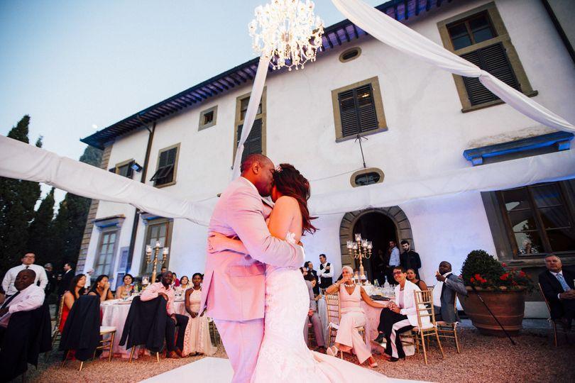 kathy rondu tuscany destination wedding 0516
