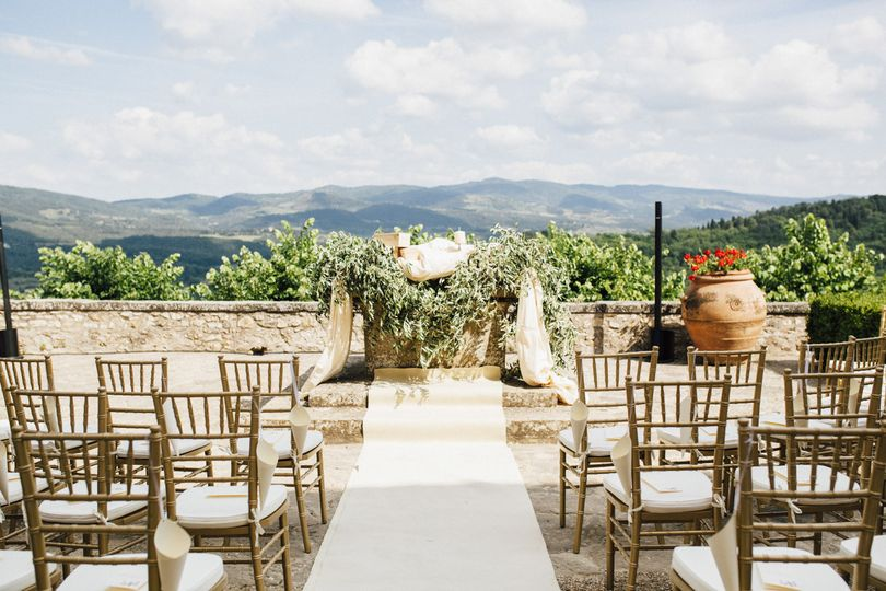 kathy rondu tuscany destination wedding 0148