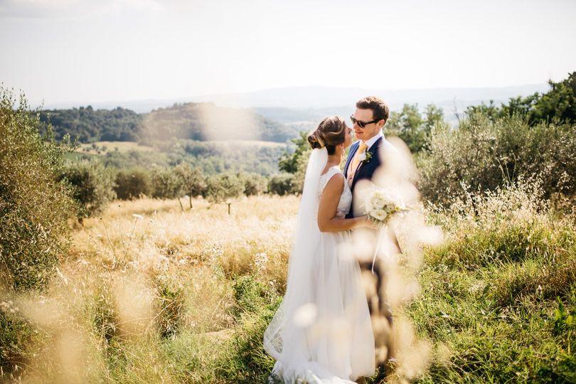 robyn tom wedding 461