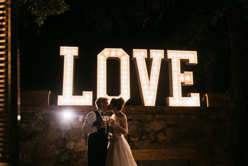 kate and kris wedding italy 17 51 671180 1560179657
