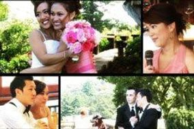 WeddingFlix by Cinematic Studios