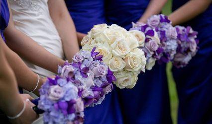 Lisa Daniel Floral Design