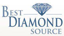 lossdiamondlogo