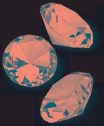aboutusdiamond