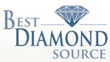 Tmx 1285079677329 Lossdiamondlogo Los Angeles wedding jewelry