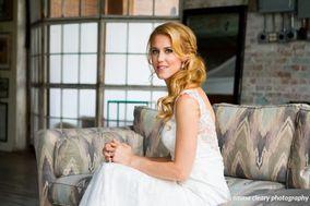 Daniela Rodriguez Bridal Beauty