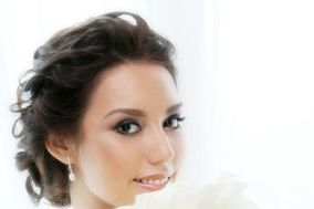 Daniela Rodriguez Bridal Beauty