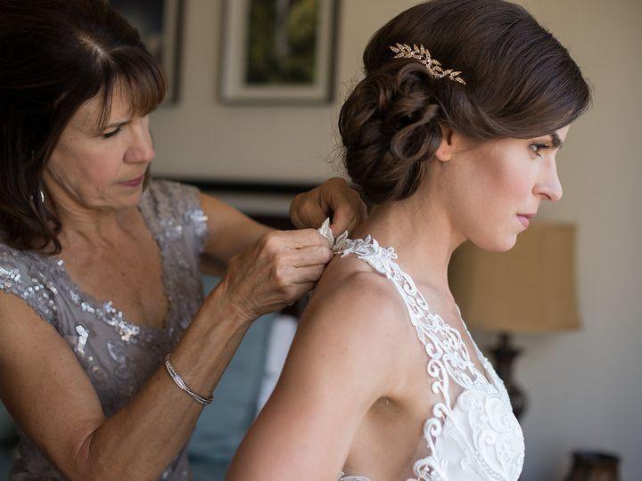 Tmx 00077 51 582180 New York, NY wedding beauty