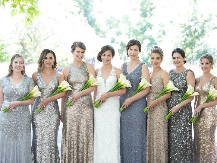 Tmx 00168 51 582180 New York, NY wedding beauty