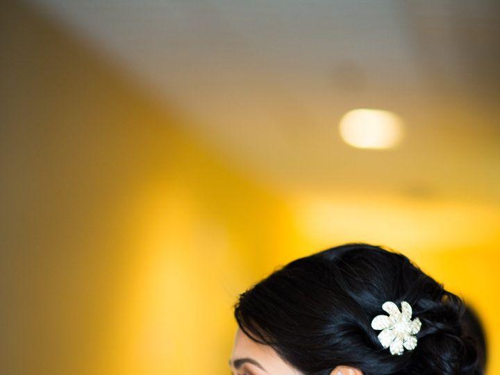 Tmx 1383110506296 0031 2687969880  New York, NY wedding beauty
