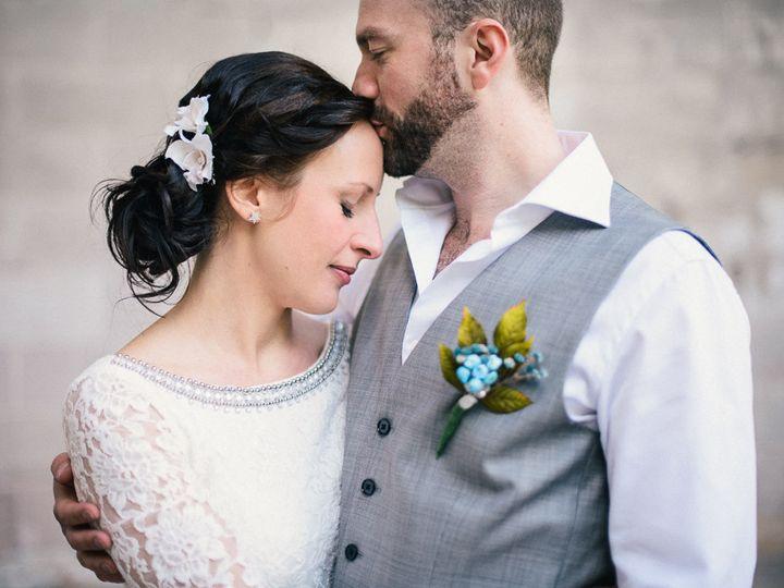 Tmx 1383111020450 Judith Evan New York, NY wedding beauty