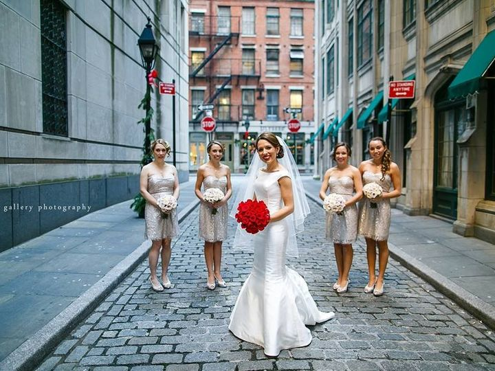 Tmx 1400031224002 1468642702628379770136598821936 New York, NY wedding beauty