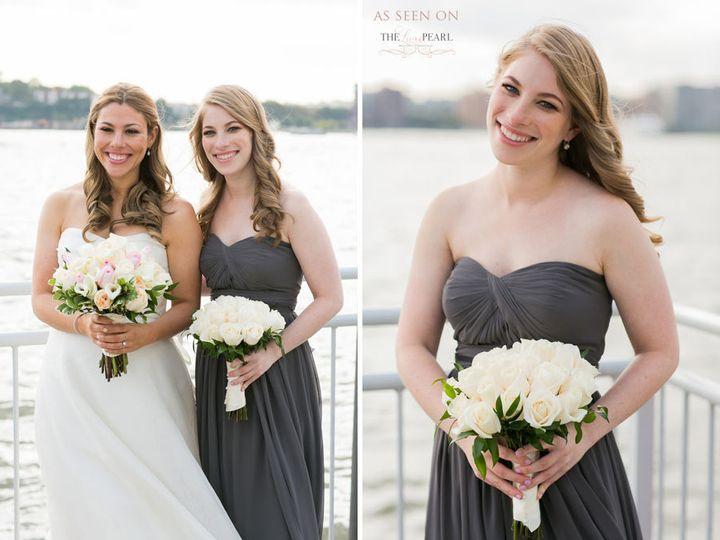 Tmx 1531260737 E618c960f1d46354 1531260735 5346c75d2563fd85 1531260734844 1 Storyboard335 New York, NY wedding beauty