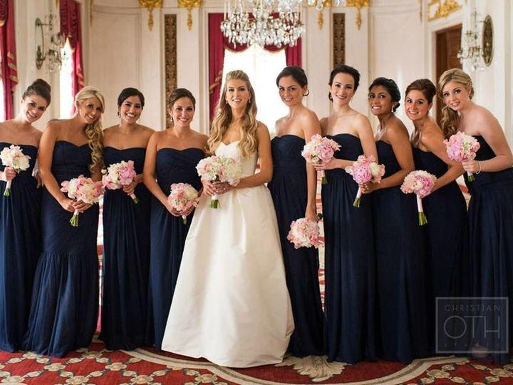 Tmx 1531261028 7675ebf9a108a981 1531261027 E8d19396fe7ed575 1531261026914 5 1185842 1020092693 New York, NY wedding beauty