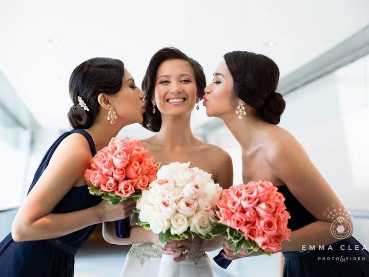 Tmx 1531262723 2025e762cb4cb81b 1531262722 09d3696120029ae0 1531262722098 24 Photo Jul 06  1 3 New York, NY wedding beauty
