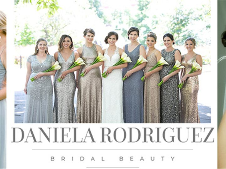 Tmx Facebook Cover 51 582180 New York, NY wedding beauty