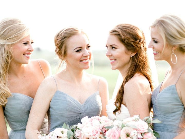 Tmx Fullsizerender 4 51 582180 New York, NY wedding beauty