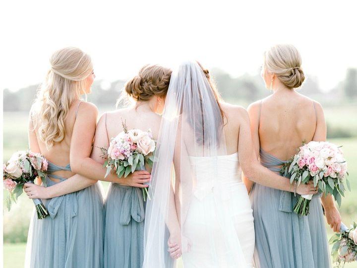 Tmx Fullsizerender 5 51 582180 New York, NY wedding beauty
