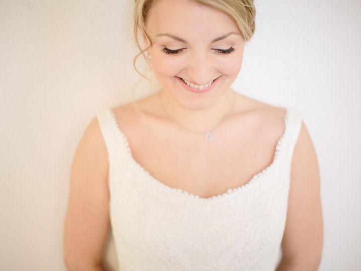 Tmx Lewis 0117 05252014 Jk0087 2 51 582180 New York, NY wedding beauty