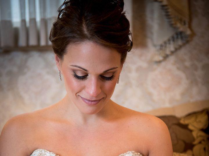 Tmx Liz And John John Paul Teutonico Photography 0115 51 582180 New York, NY wedding beauty