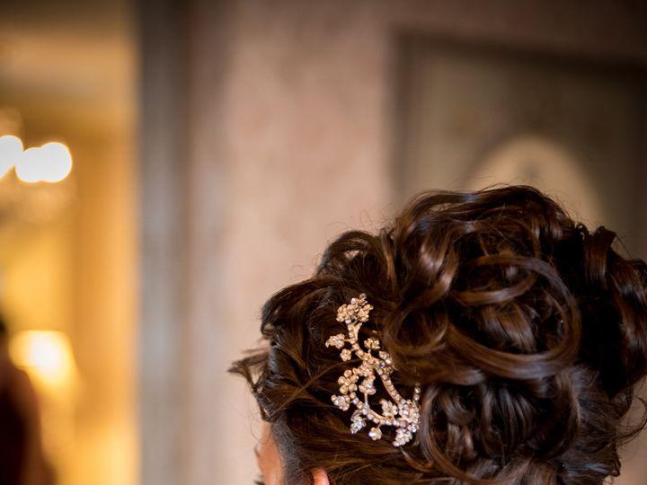 Tmx Liz And John John Paul Teutonico Photography 0118 51 582180 New York, NY wedding beauty