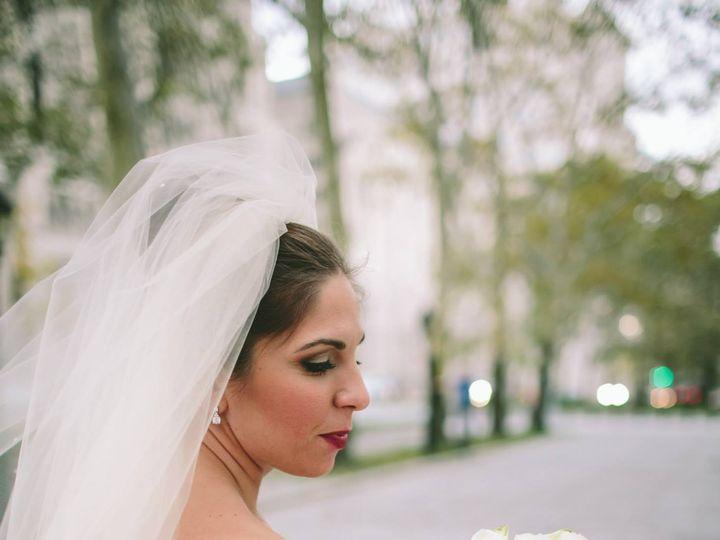 Tmx Meg Parisi Woodnote Photo 10 51 582180 New York, NY wedding beauty