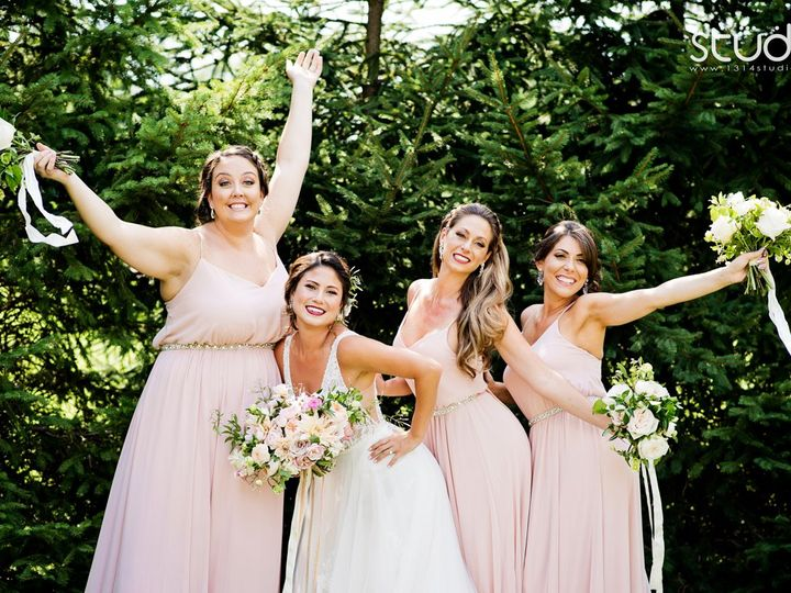 Tmx Nj Wedding Photographers Crystal Resort Minerals Spa 24 2 51 582180 New York, NY wedding beauty